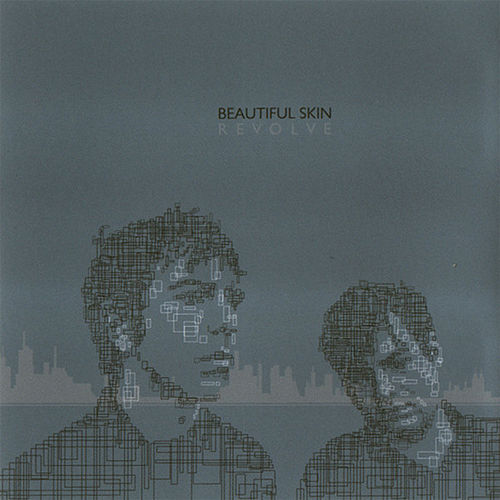 Play & Download Revolve by Beautiful Skin | Napster