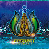 Respect Festival by Various Artists