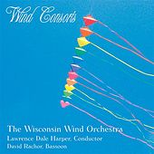 Play & Download Wind Consorts by Various Artists | Napster