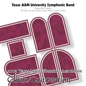Play & Download Texas Music Educators Association 2003 Clinic and Convention - Texas A & M Symphonic Band by Various Artists | Napster
