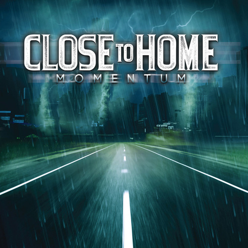 Play & Download Momentum by Close To Home | Napster