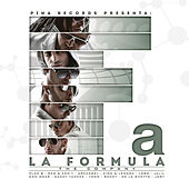 Play & Download La Fórmula by Various Artists | Napster