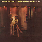 Play & Download When Love Comes Calling by Deniece Williams | Napster