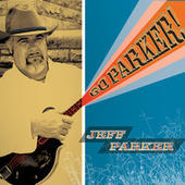 Play & Download Go Parker! by Jeff Parker   Napster