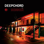 Play & Download Sommer by Deepchord | Napster