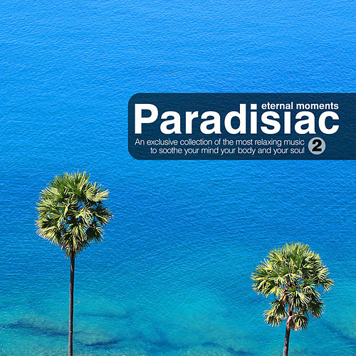 Play & Download Paradisiac Vol. 2 by Various Artists | Napster