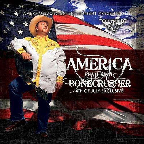 Play & Download America by Colt Ford | Napster