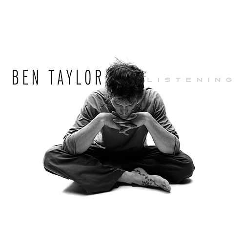 Play & Download Listening by Ben Taylor | Napster