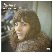 Play & Download Boys Don't Cry by Rumer | Napster