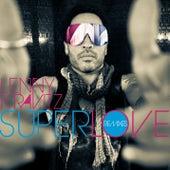 Play & Download Superlove: Remixes by Lenny Kravitz | Napster