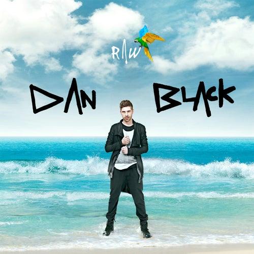 Raw by Dan Black