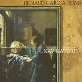 Play & Download Garcia-Fons, Renaud: Navigatore by Renaud Garcia-Fons | Napster