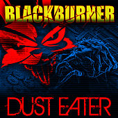 Dust Eater by Blackburner