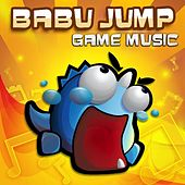 Play & Download BaBu Jump Game Music by Rabbit Tank | Napster