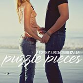 Play & Download Puzzle Pieces (feat. Colbie Caillat) by Justin Young | Napster