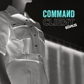 Play & Download Command Bonus by Client | Napster