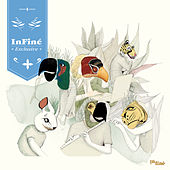 Play & Download InFiné Exclusive by Various Artists | Napster
