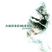 Play & Download Chimera by Andromeda | Napster