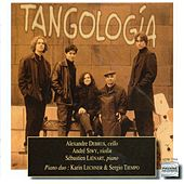 Play & Download TangologÍa by Various Artists | Napster