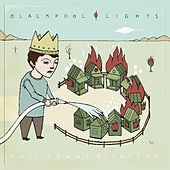Play & Download This Town's Disaster by Blackpool Lights | Napster