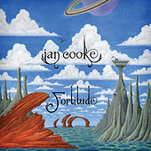 Play & Download Fortitude by Ian Cooke | Napster