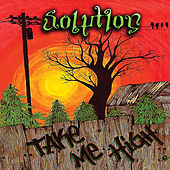 Play & Download Take Me High by The Solution | Napster