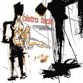 Bistro Fada by Stephane Wrembel