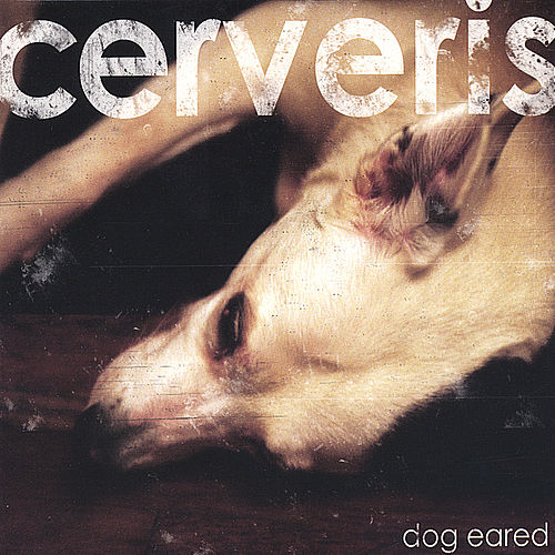 Play & Download Dog Eared by Michael Cerveris | Napster