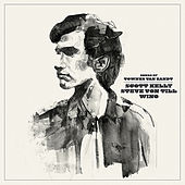 Songs of Townes Van Zandt by Various Artists