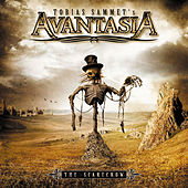 Play & Download The Scarecrow (Deluxe Version) by Avantasia | Napster