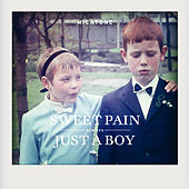 Play & Download Sweet Pain / Just A Boy Remixes by Micatone | Napster