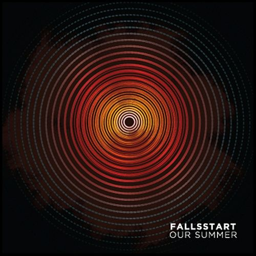Play & Download Our Summer by FallsStart   Napster