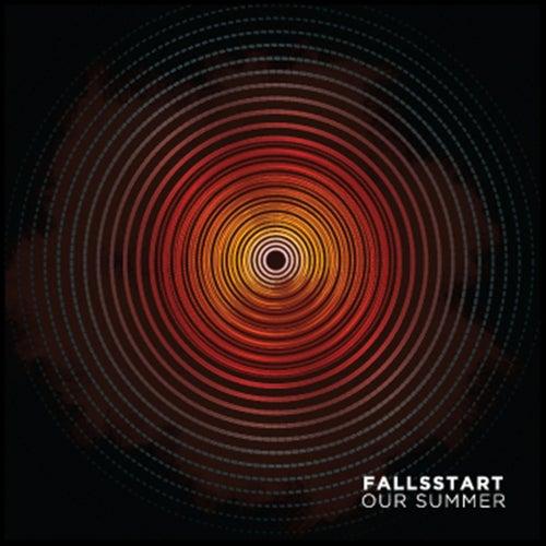 Our Summer by FallsStart