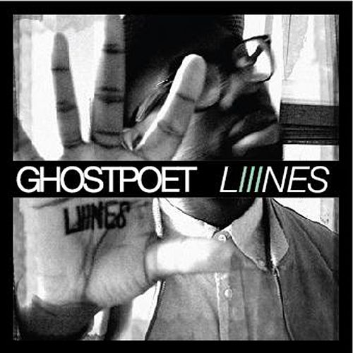 Liiines by Ghostpoet