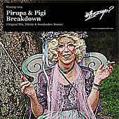 Play & Download Breakdown by Pirupa | Napster