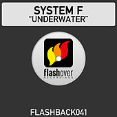 Play & Download Underwater by System F | Napster
