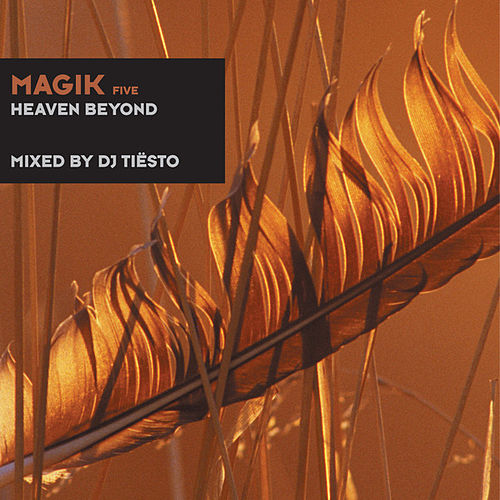 Play & Download Magik Five (Heaven Beyond) by Various Artists | Napster