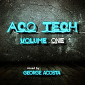 ACO Tech Volume One by Various Artists