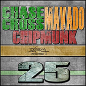 Play & Download 25 - Single by Mavado | Napster
