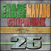 25 - Single by Mavado