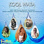 Play & Download Kool Wata Riddim by Various Artists | Napster