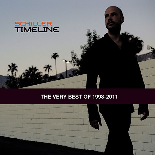 Play & Download Timeline by Schiller | Napster