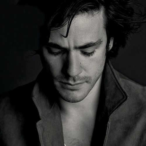 Play & Download Hate & Love by Jack Savoretti | Napster