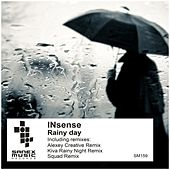 Rainy Day by Insense