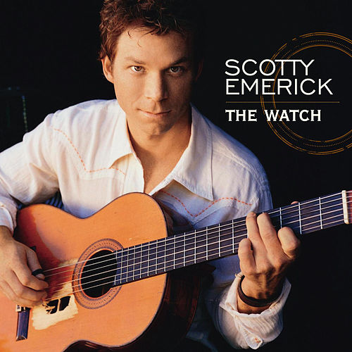 Play & Download The Watch by Scotty Emerick | Napster
