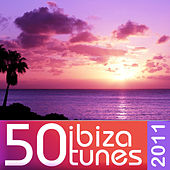 50 Ibiza Tunes 2011 by Various Artists