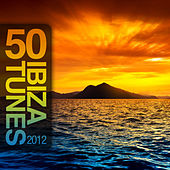 Play & Download 50 Ibiza Tunes 2012 by Various Artists | Napster