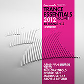 Play & Download Trance Essentials 2012, Vol. 1 (Unmixed) by Various Artists | Napster