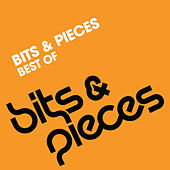 Best of Bits & Pieces by Various Artists