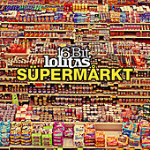 Play & Download Supermarkt (Mixed Version) by Various Artists | Napster